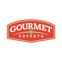Logo Gourmet Experts